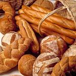 باورهای نادرست ما درباره نان