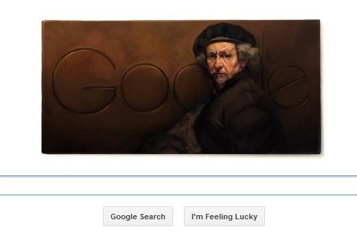 google-rambrant.jpg