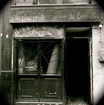«کوچکترين خانه بروکسل» فروخته شد