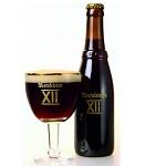 آبجوی بلژيکی بهترين آبجوی جهان شد
