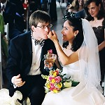 هزینههای برگزاری یک عروسی متوسط