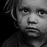 آرژانتین: نابودی يک شبکه جهانی کودک آزاری